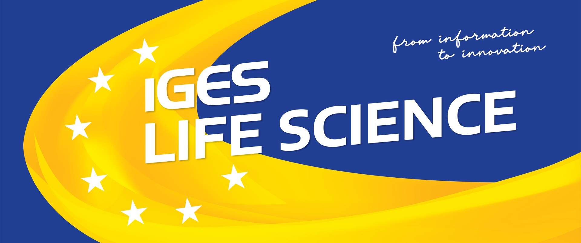 IGES LifeScience
